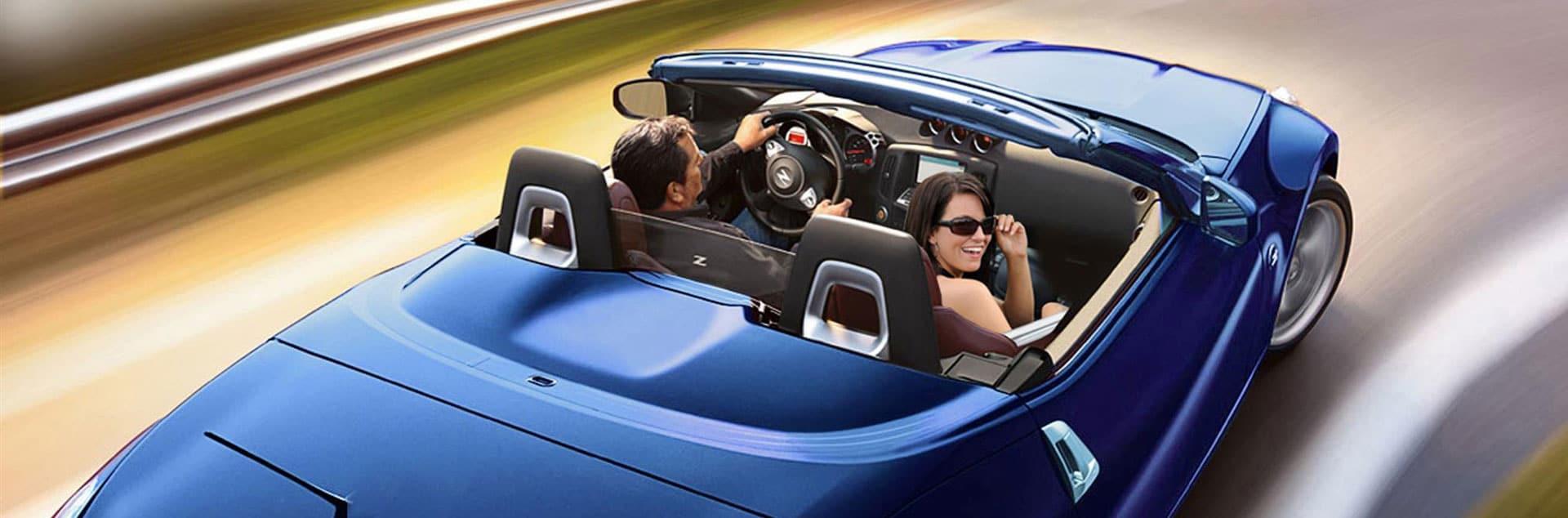 Carsmetics Auto Body Repair Made Easy